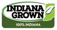 indiana grown 3d valley farms Depauw Indiana
