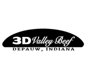 Shop Local 3d Valley Beef