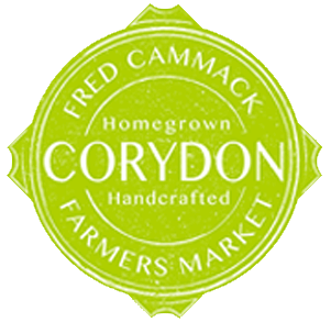 Find 3d Valley Beef at Corydon Farmers Market