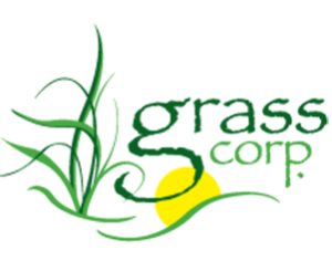 Grass Corp carries 3d Valley Farm products