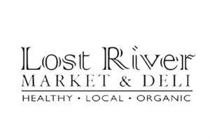 Lost River Market and Deli 3d Valley Farms