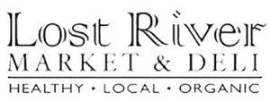 Lost River Deli 3d Valley Farms