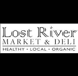 Lost River Market serves 3D valley beef