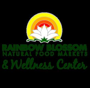 Rainbow Blossom Foods 3d Valley Beef Market