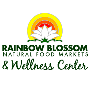 Rainbow Blossom Foods 3d Valley Beef Market
