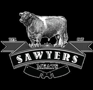 Sawyers Market Sells 3D Valley Beef