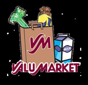 Valu Market Sells 3d Valley Beef