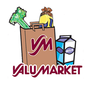 Valu Market Sells 3d Valley Beef