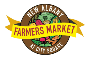 New Albany Indiana Farmers market