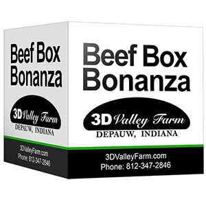 beef_box_bonanza_category_3dvalleyfarm300x300